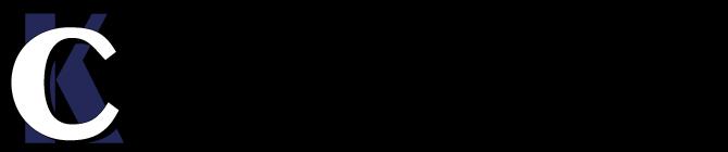 Christmann Schuhtextilien
